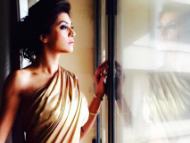 बर्थडे स्पेशल सुष्मिता सेन: मिस यूनिवर्स का खिताब जीतने वाली पहली भारतीय महिला, जानें जीवन से जुड़ी कुछ खास बातें