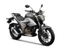 सुजुकी ने लॉन्च किया पॉवरफुल जिक्सर 250 बाइक, ड्युअल चैनल ABS से मिलेगा बेहतरीन ब्रेकिंग सिस्टम