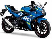 Suzuki Gixxer 250: भारत की सड़कों पर धमाल मचाने के लिए तैयार है सुजुकी जिक्सर, जल्द होगी लॉन्च