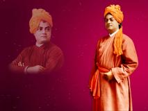 शिकागो विश्व धर्म सम्मेलन की 126वीं वर्षगाँठ: स्वामी विवेकानंद का वो भाषण जिसने दुनिया को झकझोर दिया