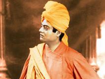 स्वामी विवेकानंद के नाम पर रखा जाएगा दुनियाभर में 20 से अधिक सांस्कृतिक केंद्रों के नाम