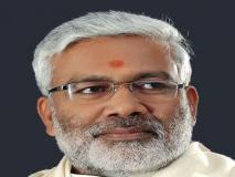 यूपी बीजेपी प्रदेश अध्यक्ष बनाए जाने पर स्वतंत्र देव सिंह ने कहा- पार्टी को नयी ऊंचाइयों पर ले जाने के लिए दिन-रात करूंगा काम
