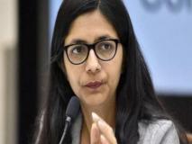 DCW ने केंद्र और दिल्ली सरकार से की मुफ्त सेक्स री-असाइनमेंट सर्जरी उपलब्ध कराने की मांग