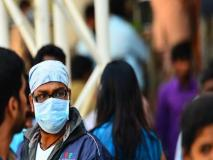राजस्थान में फैले स्वाइन फ्लू को लेकर चिकित्सा मंत्री ने कहा-डरें नहीं, लक्षण दिखते ही डॉक्टरों से परामर्श लें