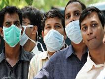 राजस्थान में स्वाइन फ्लू से हो चुकी हैं 40 मौतें, 1023 पाए गए पॉजिटिव, प्रदेश में मचा है इस बीमारी से हाहाकार
