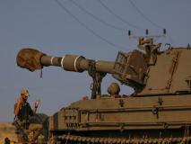 सीरिया की कुर्द सेना संघर्ष विराम का पालन करने को तैयार, तुर्की की बमबारी से अबतक करीब 3 लाख विस्थापित