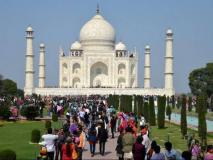 हिंदू मंदिर बना एशिया का फेवरेट टूरिस्ट स्पॉट, इंडिया का ताजमहल नंबर दो