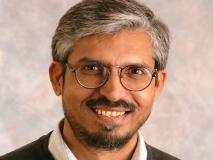 AMU के पूर्व छात्र डॉ ताहिर हुसैन को मिला 16 लाख डॉलर का रिसर्च ग्रांट, किडनी की कोशिका पर करेंगे शोध