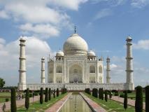 विश्व यात्रा-पर्यटन प्रतिस्पर्धा सूचकांक में भारत छह रैंक उछलकर 34वें स्थान पर