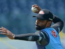 बांग्लादेश के इस स्टार ओपनर ने मांगा 'मेंटल ब्रेक', बोर्ड ने दी इजाजत