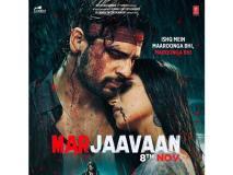 Marjaavaan Trailer Review: ठीक-ठाक है सिद्धार्थ और तारा की 'मरजावां' का ट्रेलर, इस एक चीज की खलेगी कमी