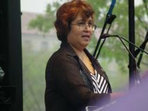 तसलीमा नसरीन बोलीं- भ्रष्ट लोग अक्सर बोलते हैं भगवान महान है! माल्या ने लिखा था, 'गॉड इज ग्रेट'