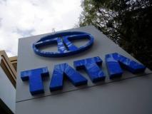 फोर्ब्स ने जारी की टॉप-250 कंपनियों की लिस्ट, भारत की 12 कंपनियां शामिल