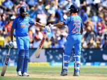 IND Vs NZ 1st T20: अयाज मेमन से जानिए, वेलिंगटन में क्या रहे टीम इंडिया के हार के बड़े कारण