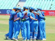 टीम इंडिया के चयनकर्ताओ ने उठाया बड़ा जोखिम, मध्यक्रम में नहीं चुना गया मंझा बल्लेबाज