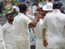 वीवीएस लक्ष्मण का कॉलम: टीम इंडिया को तीसरे टेस्ट के लिए इन तीन बातों पर करना होगा गौर