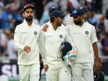 आईसीसी टेस्ट रैंकिंग: कोहली के साथ टीम इंडिया की भी बादशाहत बरकरार, ये गेंदबाज है नंबर-1