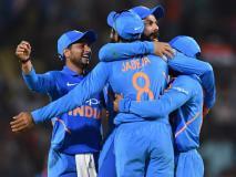 ICC World Cup 2019: सेमीफाइनल की रेस से बाहर हो चुकी हैं दो टीमें, जानें 30 मैचों के बाद प्वाइंट्स टेबल में कौन आगे-कौन पीछे