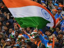 वीवीएस लक्ष्मण का कॉलम: पाकिस्तान के खिलाफ खेल के हर मोर्चे पर भारत हावी रहा