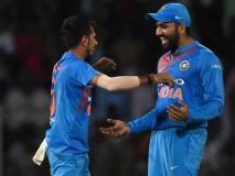 India vs Pakistan: पाक के खिलाफ टीम इंडिया के इन 5 खिलाड़ियों पर होगी नजरें, जानें सभी का रिकॉर्ड