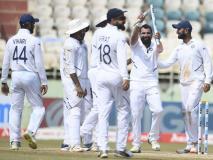 Ind vs SA, 1st Test: साउथ अफ्रीका के खिलाफ जीत में भारतीय खिलाड़ियों ने बना डाले ये 15 बड़े रिकॉर्ड्स, देखें पूरी लिस्ट