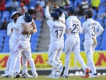 Ind vs SA, 1st Test: साउथ अफ्रीका के खिलाफ पहले टेस्ट में टीम इंडिया के इन खिलाड़ियों पर होगी नजर