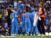 अयाज मेमन का कॉलम: सिडनी की जीत टीम इंडिया के लिए करेगी टॉनिक का काम