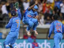 टीम इंडिया के सभी 15 खिलाड़ियों को वर्ल्ड कप से पहले क्यों दी गई 'ट्रेनिंग' नहीं 'आराम' की सलाह, जानिए वजह