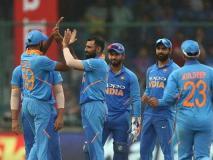 वर्ल्ड कप 2019: भारत समेत कौन सा देश कब करेगा अपनी टीम का ऐलान, जानिए