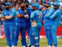 जानिए क्या हो सकती है भारत-वेस्टइंडीज मैच की प्लेइंग इलेवन