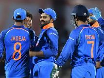 Ind vs Win: भारत ने दर्ज की वनडे में अपनी तीसरी सबसे बड़ी जीत, विंडीज को 224 रनों से हराया