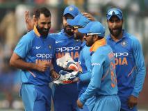 पिछले चार सालों से नंबर-4 पर लगातार बदलाव कर रहा भारत, वर्ल्ड कप में किसे मिलेगा स्थान?