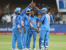 अगले महीने वेस्टइंडीज के खिलाफ 2 टेस्ट, 5 वनडे और 3 टी-20 खेलेगी टीम इंडिया, यहां देखे पूरा कार्यक्रम