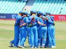 World Cup: टीम इंडिया ये खिलाड़ी वर्ल्ड कप में कर चुके हैं नंबर 4 पर बल्लेबाजी, जानें किस खिलाड़ी का है कैसा रिकॉर्ड