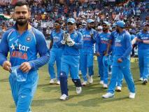ICC World Cup 2019: क्या 36 साल बाद इंग्लैंड की धरती पर इतिहास दोहरा पाएंगे विराट ब्रिगेड के ये 15 खिलाड़ी?