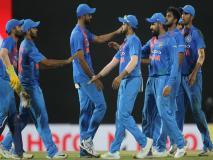 वर्ल्ड कप 2019 के लिए इस दिग्गज ने चुनी टीम इंडिया, इन खिलाड़ियों को दिया मौका