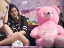 Teddy Day : लड़कियों को इन 5 कारणों से पसंद आते हैं टेडी बियर, दूसरे कारण से लड़कों को होती है जलन