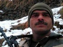 BSF में खराब खाने का वीडियो बनाकर वायरल करने वाले जवान तेज बहादुर के बेटे की संदिग्ध मौत