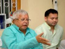 बिहार में महागठबंधन में बिखराव की स्थिति, समीक्षा बैठक में नहीं आया कांग्रेस का कोई नेता