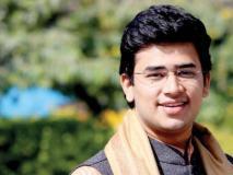 लोकसभा चुनाव 2019: बीजेपी के 'युवा तुर्क' तेजस्वी सूर्या की स्थिति बेंगलुरु दक्षिण में कितनी मजबूत है?