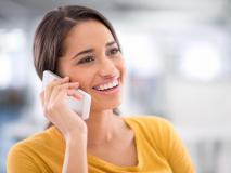 Jio Vs Airtel Vs Vodafone: 100 रुपये से कम में ये कंपनी दे रही है बेस्ट प्रीपेड प्लान