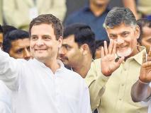 तेलंगाना 'महागठबंधन' में सीटों का फॉर्मूला तय, कांग्रेस 90 तो बाकी 29 सीटों का ऐसे होगा बंटवारा!
