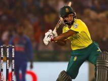 दक्षिण अफ्रीकी क्रिकेटर का हार पर बयान, 'भारतीय टीम ताकतवर, पर अपराजेय नहीं'