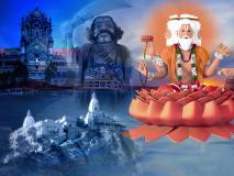 भारत के इन 8 शहरों के नाम का देवताओं-राक्षसों-ऋषियों से है कनेक्शन, देखें तस्वीरें