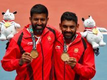 Flashback 2018: कुछ कदम आगे बढ़े, लेकिन तब भी 2018 में भारतीय टेनिस में रही स्थिरता