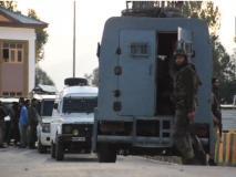जम्मू कश्मीरः बांदीपुरा में सोमवार सुबह सुरक्षाकर्मियों को सफलता, मुठभेड़ में ढेर किए दो आतंकी