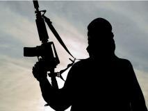 जम्मू-कश्मीर: 14 वर्षीय मुदस्सर, 17 वर्षीय साकिब की मौत के बाद बंदूक उठाने वाले नौजवानों में हो सकती है बढ़ोतरी