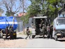 जम्मू-कश्मीर: शोपियां में पुलिस पोस्ट पर आतंकवादी हमला, तीन सुरक्षाकर्मी शहीद