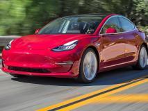 एलन मस्क का ऐलान, 2019 के अंत तक भारत में कदम रखेगी Tesla