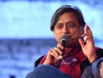 कांग्रेस का कर्तव्य है धर्मनिरपेक्षता की रक्षा करना, 'लाइट हिंदुत्व' से दूर नहीं होगा संकट: थरूर